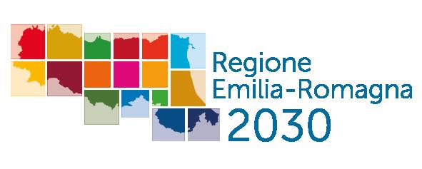 2030 logo RER