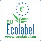 Il marchio Ecolabel EU