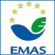 Il marchio Emas